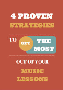 4-proven-strategies-free-guide