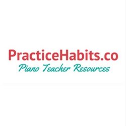 PracticeHabits.co